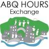 abqhours